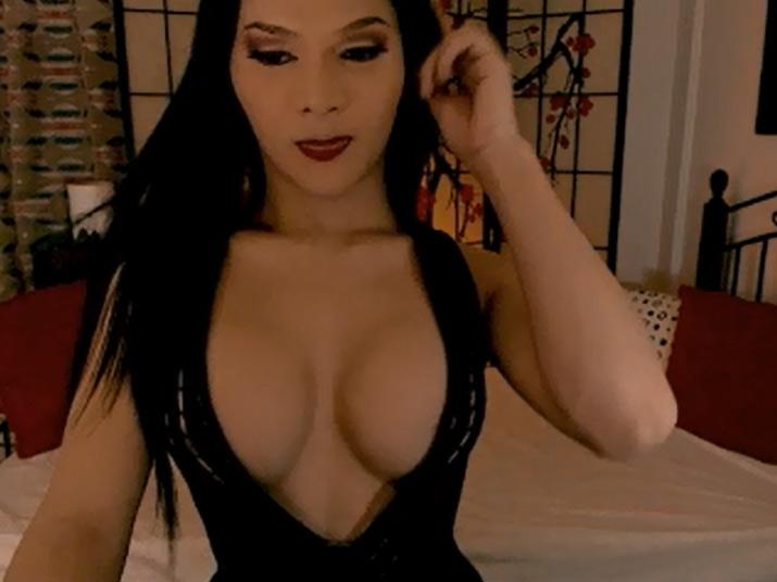 Free clips sapphic erotica