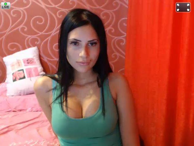 Live Webcam Chat With Real Mobile Amateurs