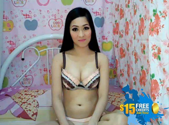 Live Adult Asian Chat Cams