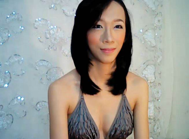 Amateur Asian Chat Cams Always Rock and Roll