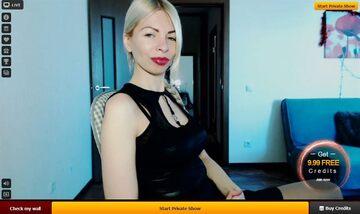 Eskorte troms escort agency thailand XXX